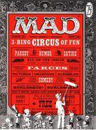 Mad Vol 1 29