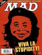 Mad Vol 1 487