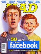 Mad Vol 1 509