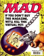 Mad Vol 1 362