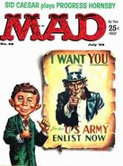 Mad Vol 1 48