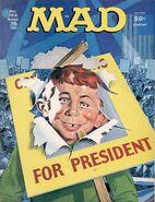 Mad Vol 1 185