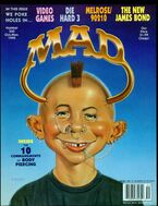 Mad Vol 1 340