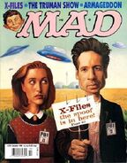 Mad Vol 1 374