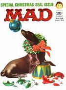 Mad Vol 1 84
