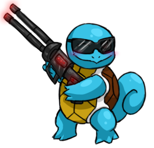 Image Squirtle Png Crossoverrp Wiki Fandom Powered By Wikia