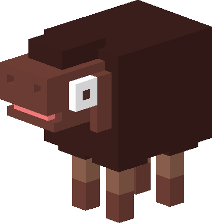 File:Black Sheep.png