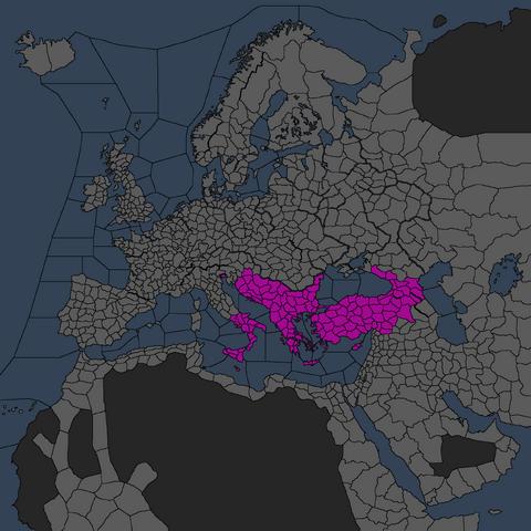 File:E byzantium.png
