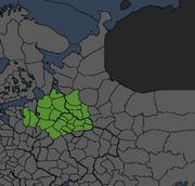 K rus