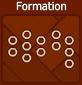 FormationStapler
