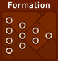 FormationTriangle