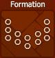 FormationSuperU