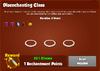 DisenchantingClass