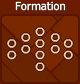 FormationAlienTree