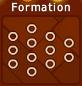 FormationNewMoon