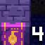 Achievement Zone 4