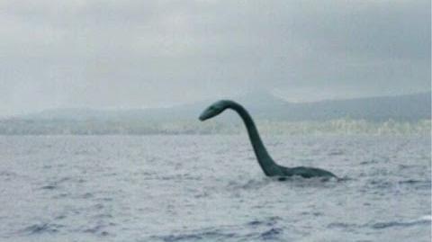 Is the Loch Ness Monster Dead ? FULL DOCUMENTARY