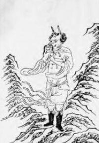 Jimeng