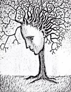 Oracular Trees