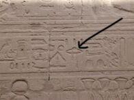 Ufo egypt