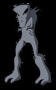 Fresno nightcrawler secret saturdays style by sandvvich-d72nmh2