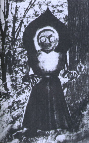 The-Flatwoods-Monster