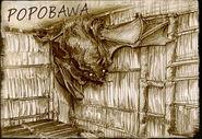 475px-bg popobawa