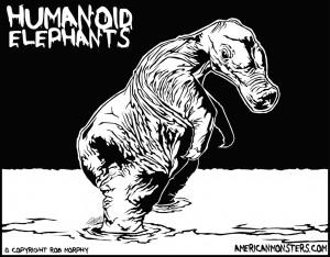 Humanoid elephant morphy1-300x234