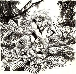Solomon.giant -300x293