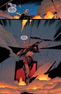 Crysis comic 06 023