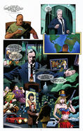 Crysis comic 01 014