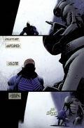 Crysis comic 05 008