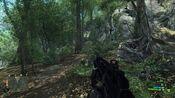 Crysis 2012-02-04 20-30-55-62