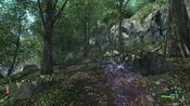 Crysis 2012-02-04 20-30-51-20