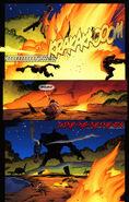 Crysis comic 02 009