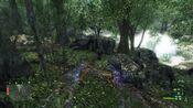 Crysis 2012-02-04 20-33-34-96