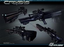 File:Crysis-Gauss Rifle.jpg