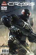 Crysis comic 05 002