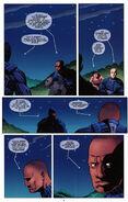 Crysis comic 03 006