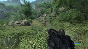 Crysis 2012-02-04 19-37-36-44