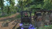 Crysis 2012-02-05 10-22-11-90
