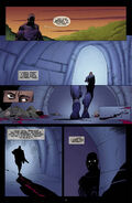 Crysis comic 05 016