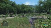 Crysis 2012-02-04 20-32-29-91