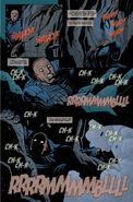 Crysis comic 04 013