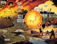 Crysis comic 01 015