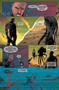 Crysis comic 04 010