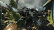Crysis3 2013-12-21 23-31-18-23