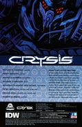 Crysis comic 02 003