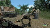 Crysis 2012-02-04 19-35-06-15
