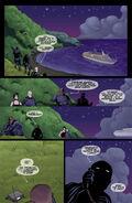 Crysis comic 05 020